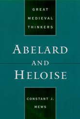 Abelard and Heloise