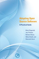 Adopting Open Source SoftwareA Practical Guide