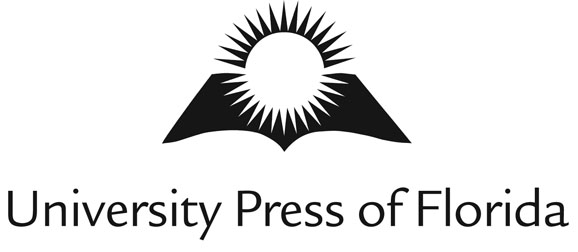 The University Press of Florida