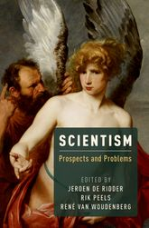 ScientismProspects and Problems