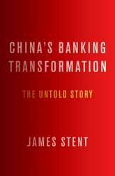 China's Banking TransformationThe Untold Story