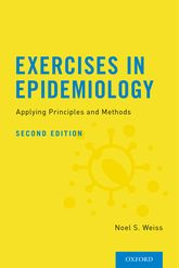 Exercises in EpidemiologyApplying Principles and Methods