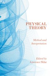 Physical TheoryMethod and Interpretation