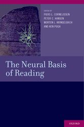 The Neural Basis of Reading