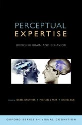 Perceptual ExpertiseBridging Brain and Behavior