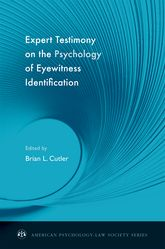Expert Testimony on the Psychology of Eyewitness Identification