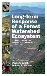 Long-Term Response of a Forest Watershed EcosystemClearcutting in the Southern Appalachians