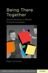 Being There TogetherSocial Interaction in Shared Virtual Environments