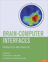 Brain–Computer Interfaces: Principles and Practice
