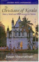 The Christians of Kerala