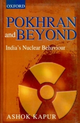Pokhran and Beyond: India's Nuclear Weapons Capability