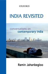 India Revisited: Conversations on Continuity and Change