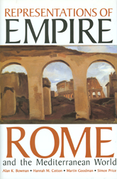 Representations of EmpireRome and the Mediterranean World