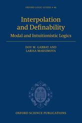 Interpolation and Definability: Modal and Intuitionistic Logics