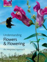 Understanding Flowers and Flowering: An integrated approach
