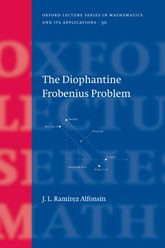 The Diophantine Frobenius Problem