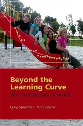 Beyond the Learning Curve: The construction of mind