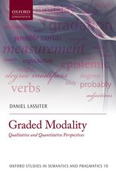 Graded ModalityQualitative and Quantitative Perspectives