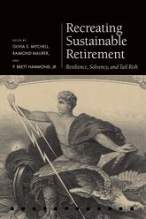 Recreating Sustainable RetirementResilience, Solvency, and Tail Risk