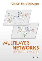 Multilayer NetworksStructure and Function