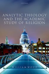 Analytic Theology and the Academic Study of Religion