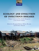Ecology and Evolution of Infectious Diseasespathogen control and public health management in low-income countries