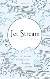 Jet StreamA Journey Through our Changing Climate
