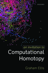 An Invitation to Computational Homotopy