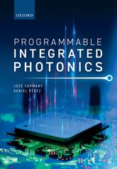 Programmable Integrated Photonics