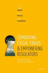 Combating Fiscal Fraud and Empowering RegulatorsBringing tax money back into the COFFERS