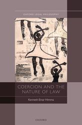 Coercion and the Nature of Law