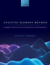 Analytic Element MethodComplex Interactions of Boundaries and Interfaces