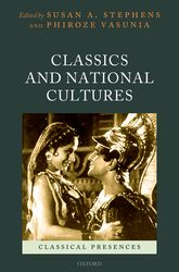 Classics and National Cultures