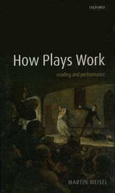 How Plays WorkReading and Performance