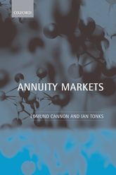 Annuity Markets