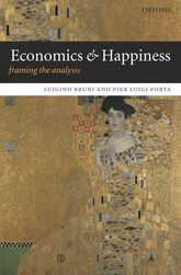 Economics and HappinessFraming the Analysis