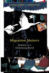 Migration MattersMobility in a Globalizing World
