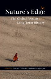 At Nature's EdgeThe Global Present and Long-term History