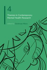 Psychology: Volume 4Themes in Contemporary Mental Health Research