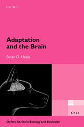 Adaptation and the Brain