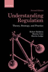 Understanding RegulationTheory, Strategy, and Practice