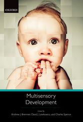 Multisensory Development