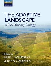 The Adaptive Landscape in Evolutionary Biology