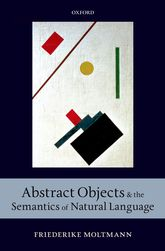 Abstract Objects and the Semantics of Natural Language