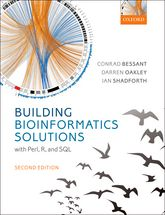 Building Bioinformatics Solutions