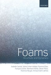 FoamsStructure and Dynamics