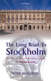 The Long Road to Stockholm