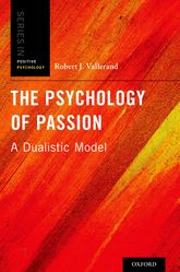 The Psychology of PassionA Dualistic Model