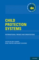 Child Protection SystemsInternational Trends and Orientations