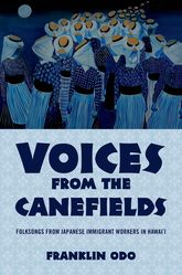 Voices from the Cane fields